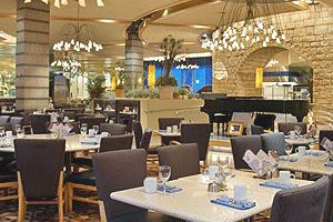 Bacchanal Buffet at the Caesars Palace | Best Las Vegas Buffet Prices & Coupons