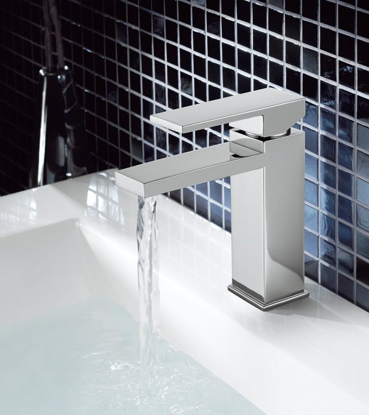 Best Crosswater Taps Images On Pinterest Basins Bathroom