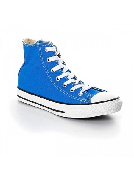 Converse Chuck Taylor All Star 70 Spring Forward en toileConverse