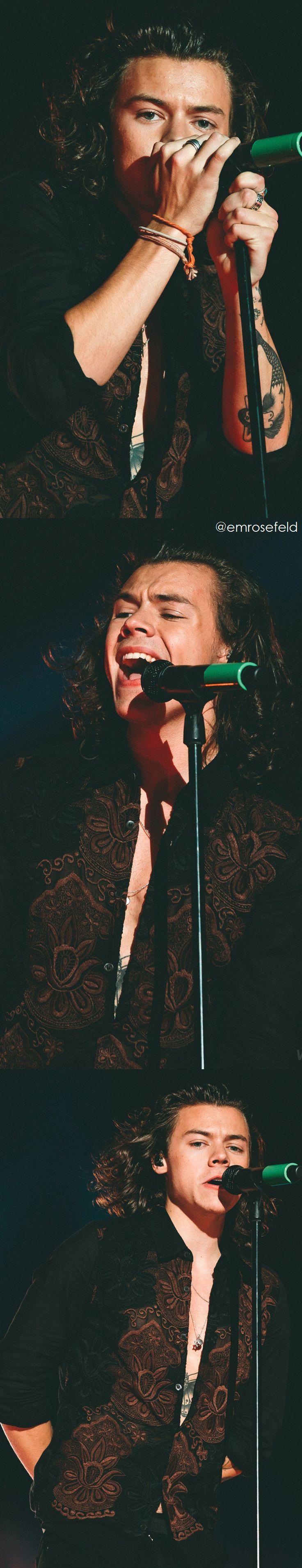211 besten Harry styles Bilder auf Pinterest