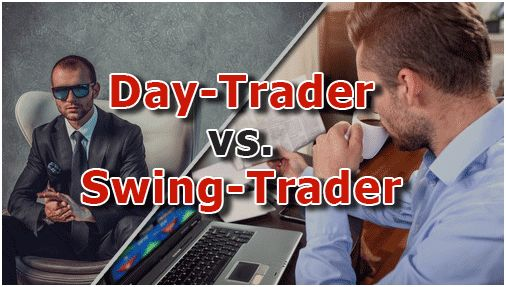 We are here to analyze about the different between day trading and swing trading. But it is also important to know that what is day trading and swing trading is all about? Before we start understanding the difference between day trading & swing trading we should know its definitions as well. First, we should understand … Continue reading DIFFERENCE BETWEEN DAY TRADING AND SWING TRADING →