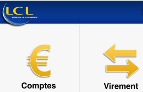 Vendredvd - vous facilite encore vos achats informatiques, http://www.vendredvd.com  - vendredvd.com