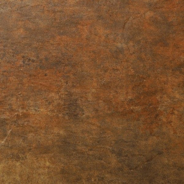 Copper Slate Swatch Flooring Pinterest Slate Copper