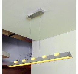 Escale CL 2, LED-Pendelleuchte