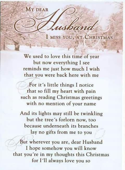 Love Letter To My Husband Poem   IFC Radio