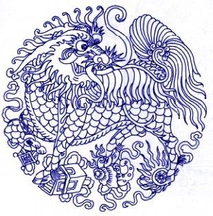 Traditional China Patterns 82 best chinese traditional pattern images on pinterest