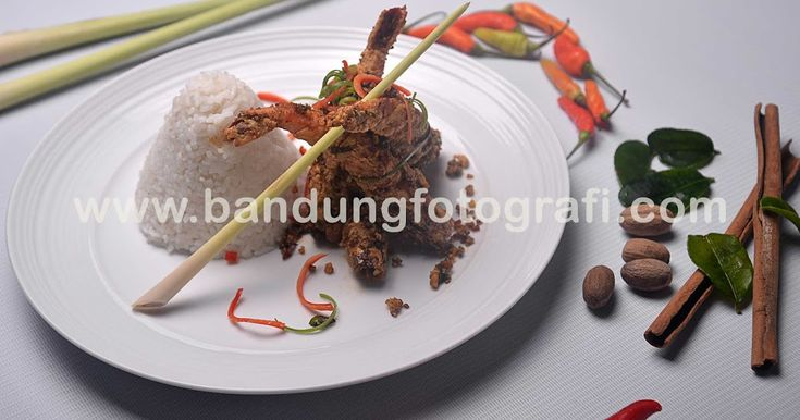 Jasa Foto Katalog produk menu Hotel - Food and Beverage Photography #bandungfotografi #jasafotoprodukbandung #jasafotokulinerbandung #jasafotomenumakananbandung