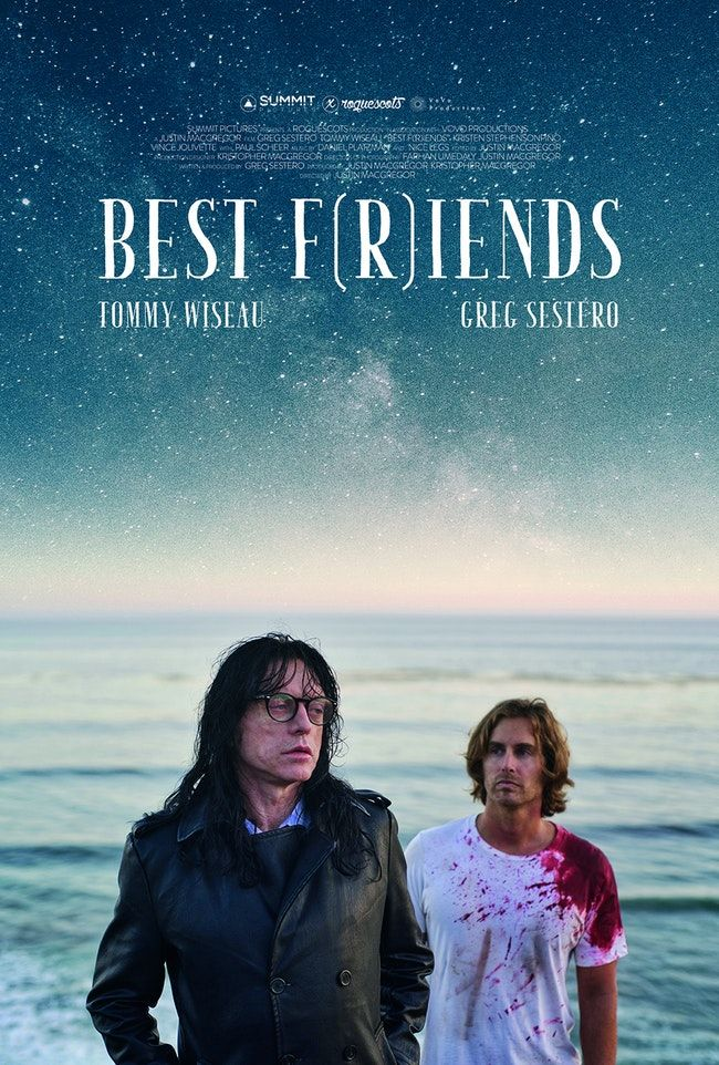 Best F R Iends Volume One 2017 Full Movies Full Movies Online Free Streaming Movies Free