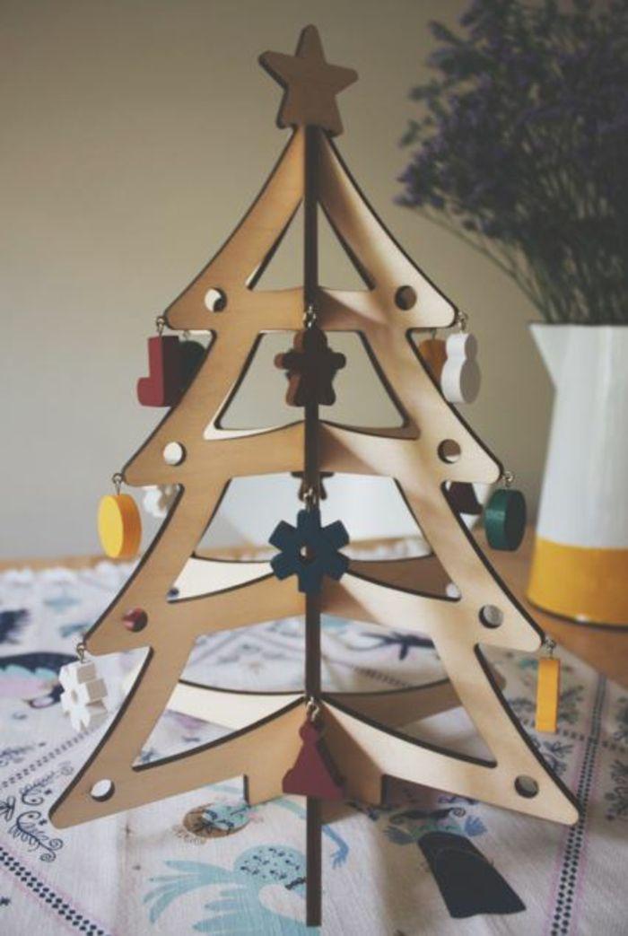 die besten 25 weihnachtsbaum k nstlich ideen auf. Black Bedroom Furniture Sets. Home Design Ideas
