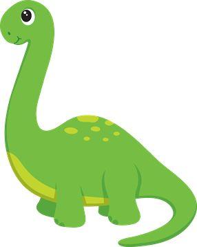 Dinossauros - Minus