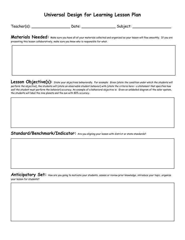 Printable Weekly Planner - 11+ Free PDF Documents Download ...