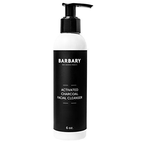 Best 25 Charcoal Face Wash Ideas On Pinterest: Best 25+ Charcoal Face Wash Ideas Only On Pinterest
