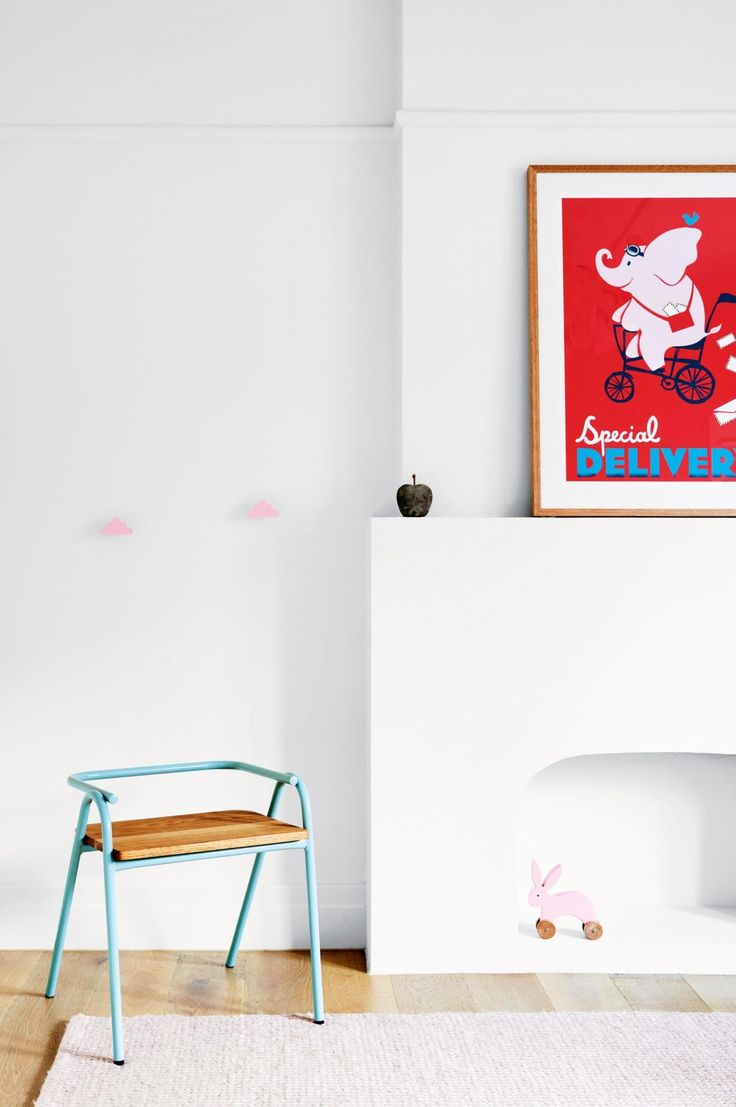 1535 best kids room images on pinterest | children, kids bedroom