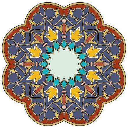 http://www.vangeva.com/category/persian-designs/page/6/