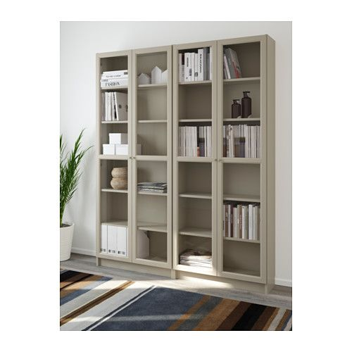 billy bookcase beige in 2019 ikea billy bookcase bookcase with glass doors ikea shelves