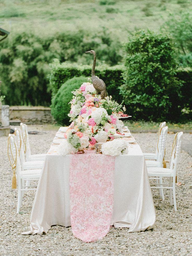 Tuscan Wedding Inspiration. Photography: Adrian Wood Photography - www.adrianwoodphotography.com