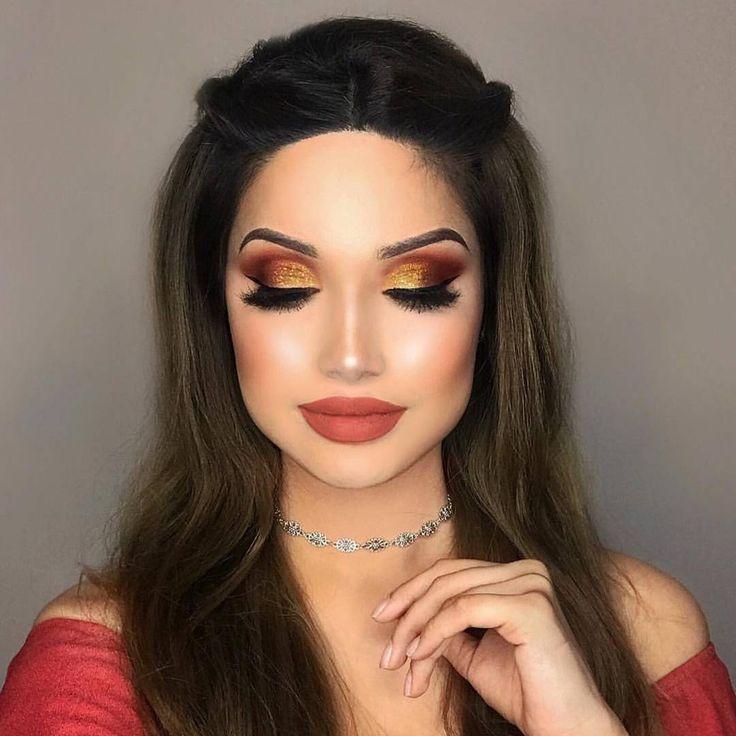 Follow 4 Beautiful Pictures ������ @featuring_mua❤ @featuring_mua❤ #featuring_mua ❤ By Beautiful: @cakeyconfessions ❤ #tipsdazzle #makeup #instamakeup #cosmetic #cosmetics #fashion #eyeshadow #lipstick #gloss#eyeliner #lip #lips #tar  #foundation #powder #eyes #eyebrows #lashes #lash #glue #glitter  #wakeupandmakeup #makegirlz #glamvids #brian_champagne #vegas_nay #lashes #beauty #contour #motivecosmetics http://ameritrustshield.com/ipost/1555404086474786788/?code=BWV58aYhUfk