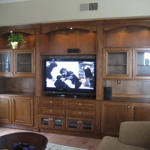 17 Best Ideas About Home Entertainment Centers On: Best 25+ Home Entertainment Centers Ideas On Pinterest