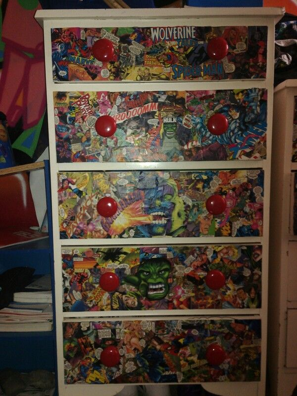 13 Best Images About Misc Furniture Fixings On Pinterest Spiderman Decoupage And Window Panes