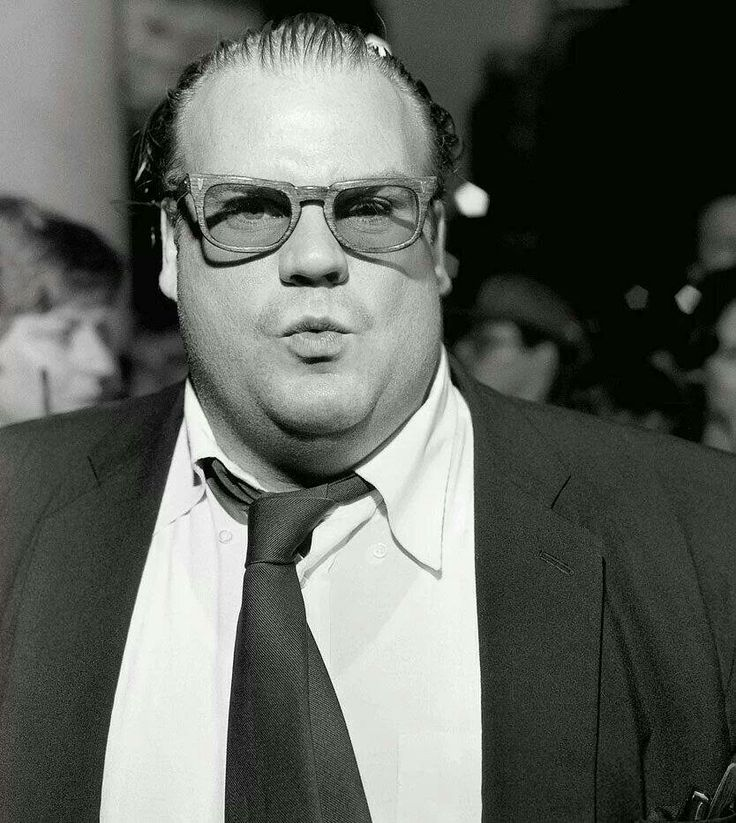 Chris Farley Tommy Boy Quotes: 30 Best Fat Guy In A Little Coat Images On Pinterest