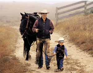my future husband and son!!!!