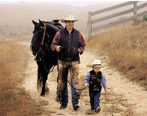 Grand Prize winner Country Magazine's 2010 Rural photography contest - photo by Kristy Lazanoff, San Luis Obispo, CA