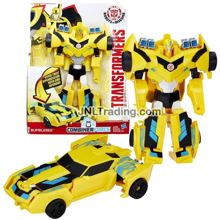 558 best Transformers Collection images on Pinterest ...