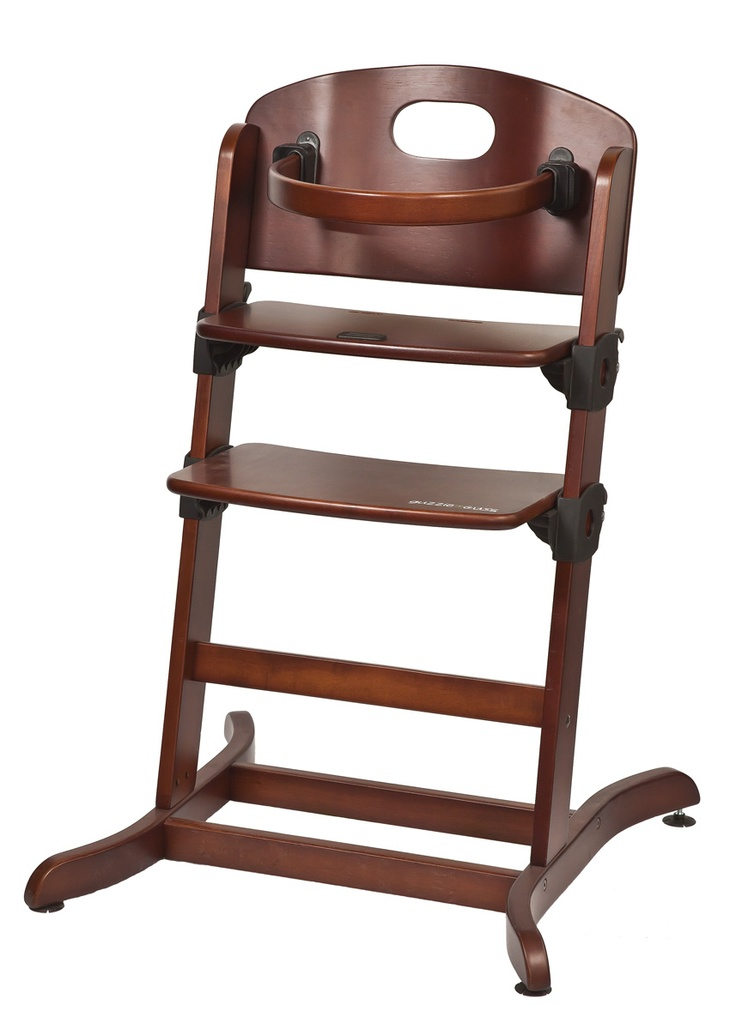 14 Best Images About G G 212 Banquet High Chair On