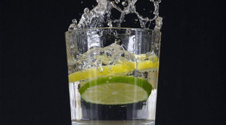Top 10 Cocktails for Men - YouTube
