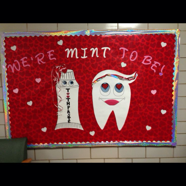 valentines day bulletin board ideas for preschool
