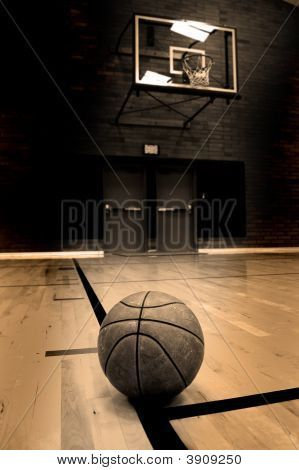 280 best images about basketball hoops on pinterest for How wide is a basketball court