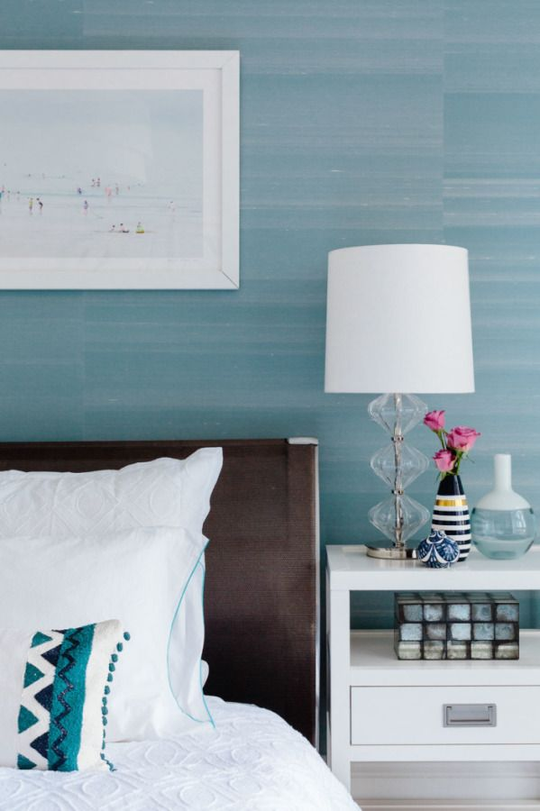 Best Tranquil Paint Colors For Condo