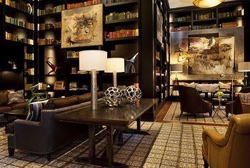 The Sebastian Hotel Vail 3