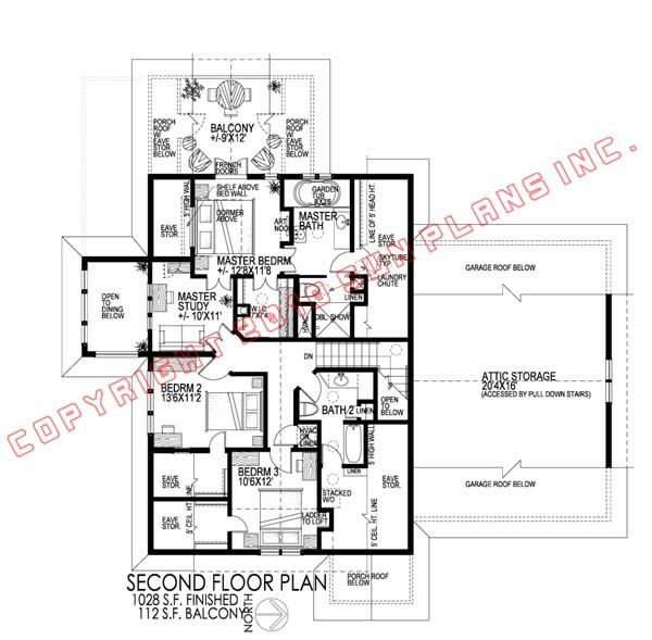 17 best images about strawbale homes on pinterest house for Passive house floor plans