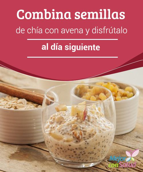 Best 25 un desayuno saludable ideas on pinterest for Como cocinar avena