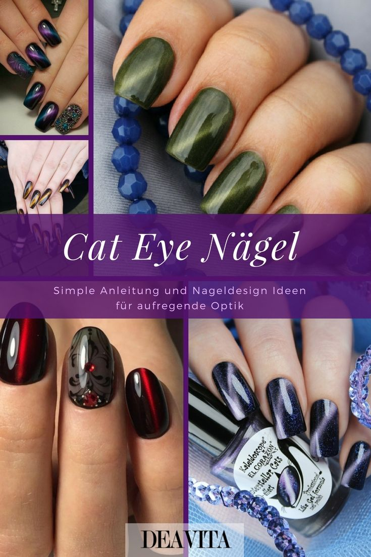 963 best Nageldesign images on Pinterest