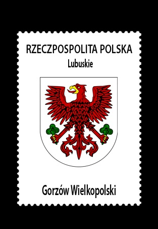 Rzeczpospolita Polska (Poland) • Lubuskie (Lubusz) • Gorzów Wielkopolski