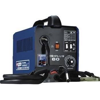 6bcc8f830ca2d5dd34422d0f77bf4f48 wire feed welder arc welding best 25 wire feed welder ideas on pinterest mig welding machine campbell hausfeld 70 amp arc welder wiring diagram at eliteediting.co