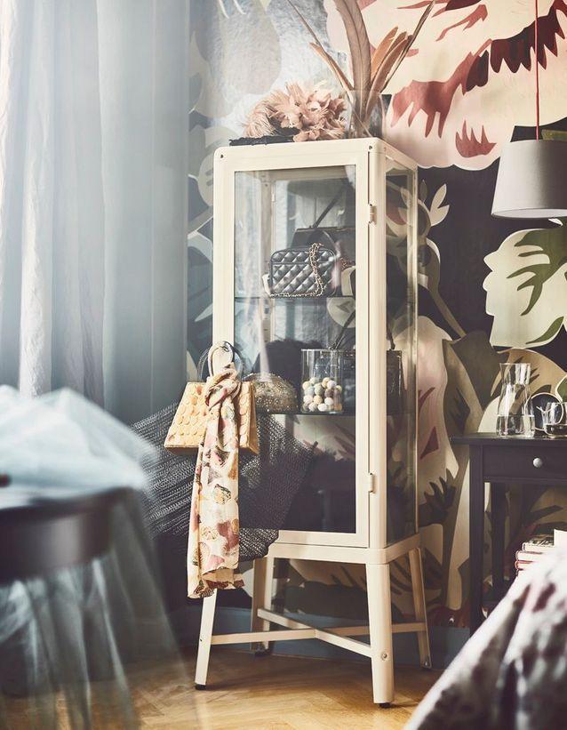 IKEA : les 20 meilleures idées du tout nouveau catalogue