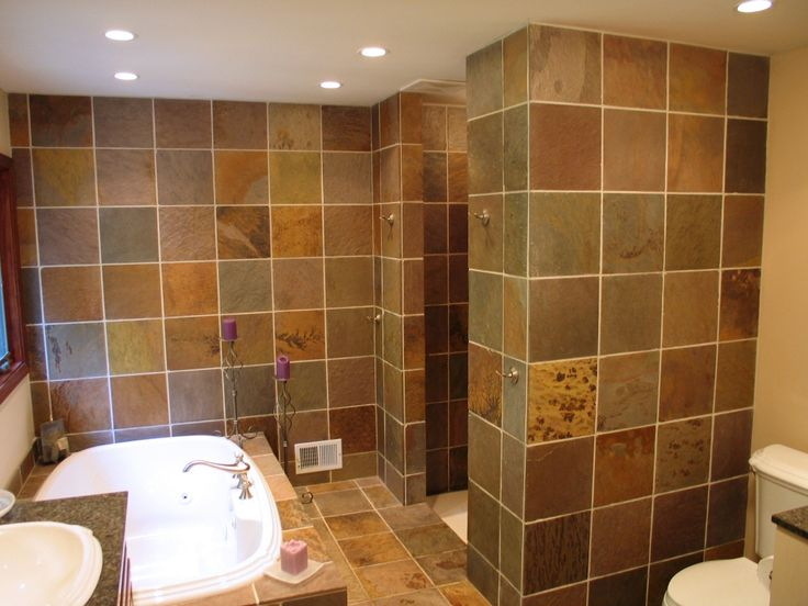 Bathroom Makeovers Indianapolis 140 best bathroom images on pinterest | bathroom ideas, home and