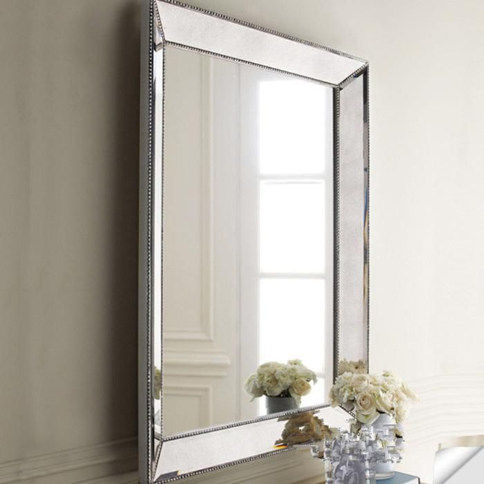 Leah Wall Mirror Adore Home Living Home Decor And Furniture In