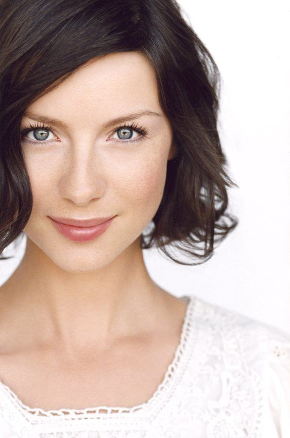 Pictures & Photos of Caitriona Balfe. Will be Claire in Outlander... Good choice, she is very pretty, beautiful hair and good skin