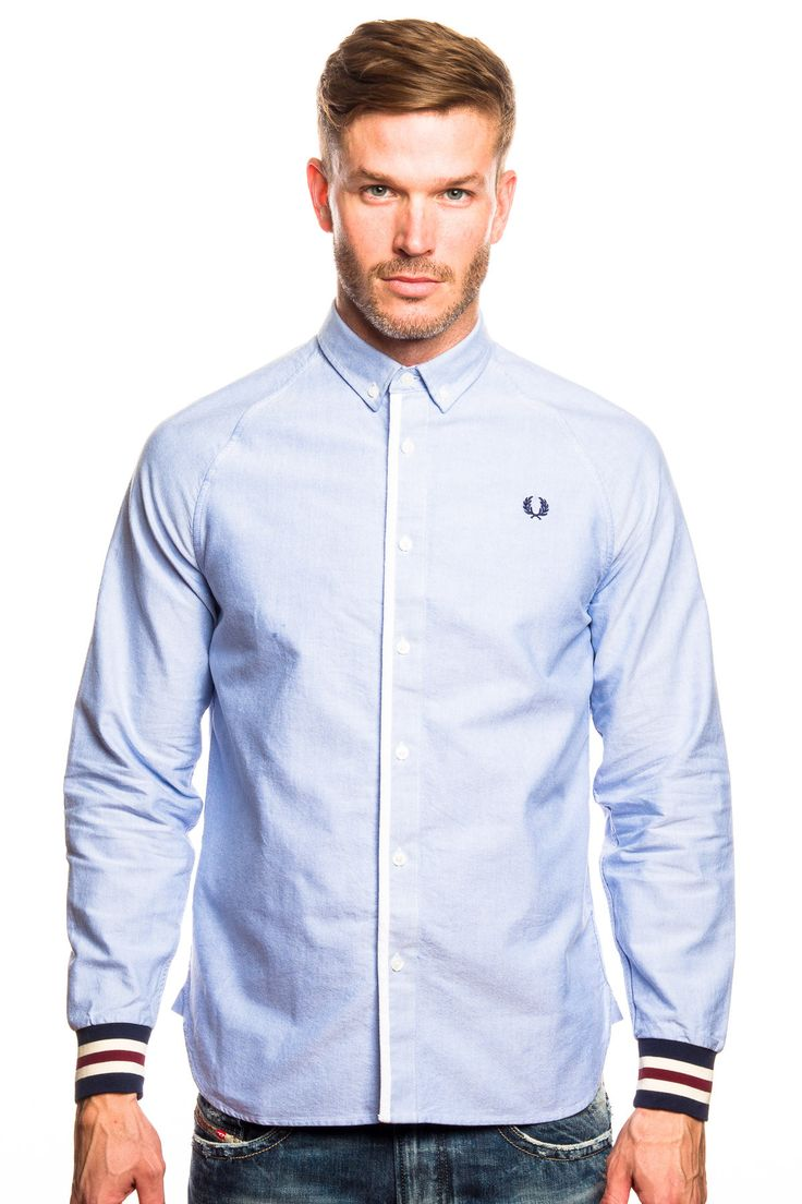 9 best images about fred perry on pinterest asos nyc. Black Bedroom Furniture Sets. Home Design Ideas