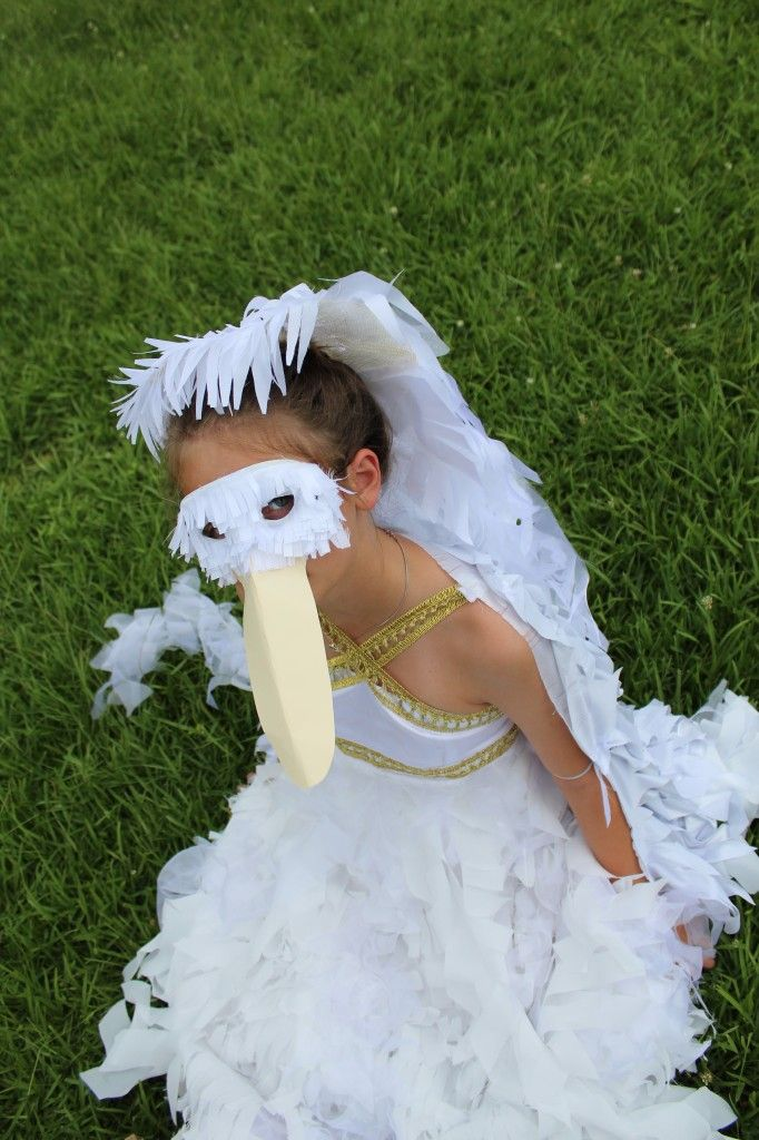 Preemie Halloween Costume Ideas