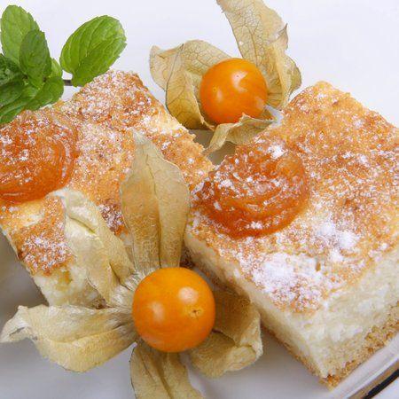 Egy finom Túrókocka II. ebédre vagy vacsorára? Túrókocka II. Receptek a Mindmegette.hu Recept gyűjteményében!