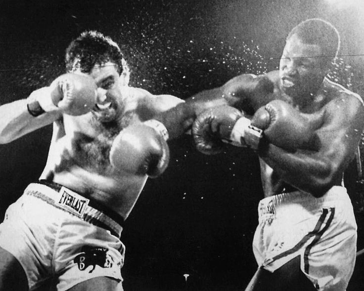 #OnThisDay: Larry Holmes tops Gerry Cooney in Las Vegas Super-Fight LINK IN BIO http://www.boxingnewsonline.net/on-this-day-larry-holmes-tops-gerry-cooney-in-las-vegas-super-fight/  #boxing #BoxingNews #HolmesCooney #LarryHolmes #GerryCooney