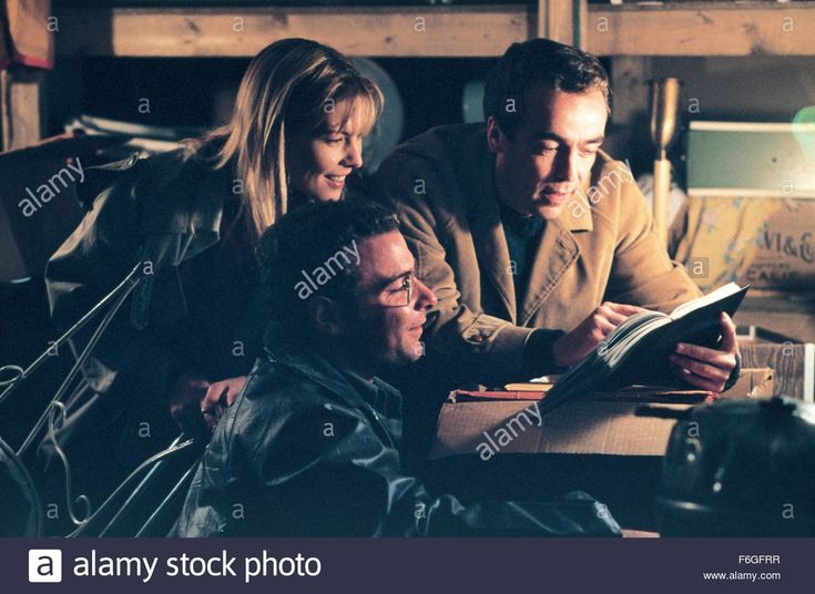 http://www.alamy.com/stock-photo-actor-john-hannah-stars-as-terry-swinton-in-the-hurricane-90103435.html?pv=1