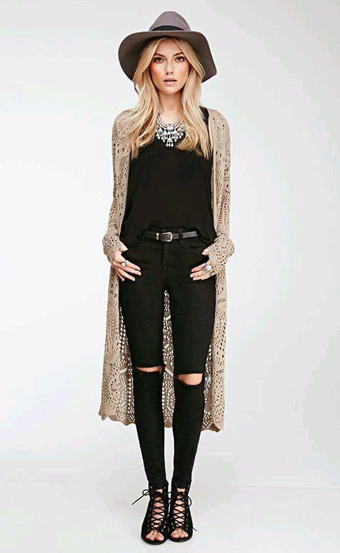 Gooce - Fashion/Mode - Amak - Taille 27 - Gris Chaussures Shimano blanches femme  38 EU  43 EU 09VnM1