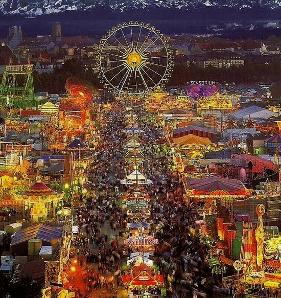 Get 20+ Christmas market breaks ideas on Pinterest without signing ...