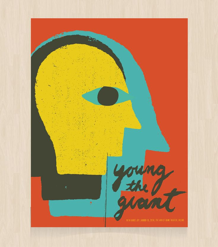 Lyric cough syrup young the giant lyrics : 166 best | YOUNG THE GIANT | images on Pinterest | The giants ...